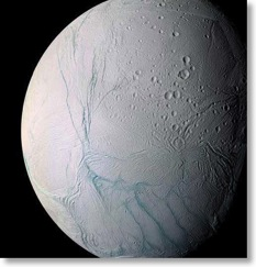 Enceladus zoom